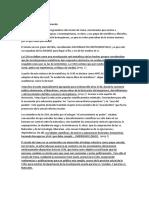 Resumen Final Epistemologia
