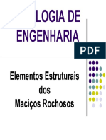 Ge Estrutural
