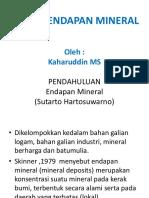 1-Magma-dan-Endapan-Mineral.pptx