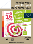 Programme RVPE Fleury Numérique Nov 2017