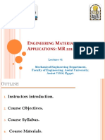 Engineering Materials and Applications_1