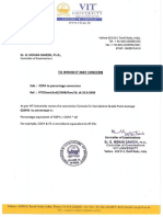 CGPAConversion certificate.pdf