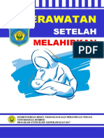 BOOKLET nifas.doc