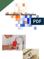Innovacion.ppt [Autoguardado]