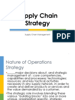 2017-02-Supply-Chain-Strategy.pdf