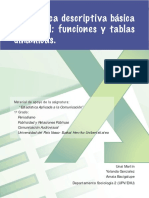 Manual de Excel. Martín, González y Bacigalupe.pdf