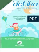 DIDACTIKA ESPECIFICO KINDER.pdf