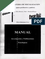 138260428-BATERIA-SOCIALIZACION-PROFESORES-Y-PADRES-BAS-1-2.pdf