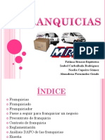 franquiciaspowerpoint-130915171133-phpapp01