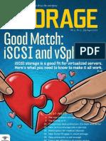 Storage Mag Online July Aug 2010