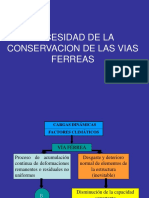 conferencia_13