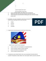Sains Sukan Ting 4 (2013)