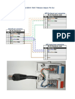 adaptadorDUS4101.pdf