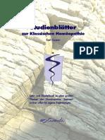 homeop_studienblätter