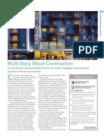 Multi-Story-Wood-Construction.pdf