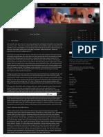 UNSUR SENI _ hikmat78.pdf