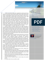 Ergonomi Kognitif_ Arsitektur Kognitif323