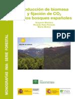 MonografaForestal13.FijacinCO2