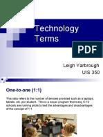 Lms Vendors | Educational Devices | Educational Technology