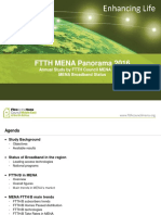 FTTHCouncilMENA_PanoramaSept2016_Idate