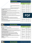 VJCompleteRecoveryRoutines.pdf