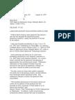 Official NASA Communication 97-182