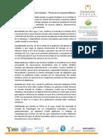Pacto_Climático_Global_de_Ciudades_29-06-2012