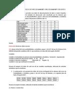 Matriz Tripartita Pa Clase 3 2
