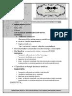 COSTO-DE-DAKAR.pdf