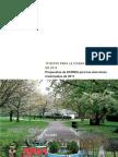 15_Retos_Ciudades sostenibble.pdf