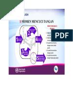 5 MOMENT MENCUCI TANAN.docx