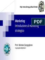 0-Introduzione Al Marketing
