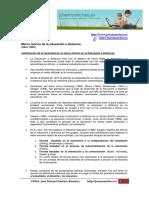 marcoteoricodelaeducacionadistancia-110130114052-phpapp01.pdf