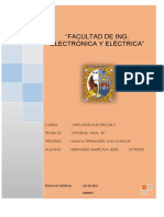 Circuitos Electricos 2 Informe Final 1