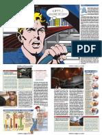 revista_trafico.pdf