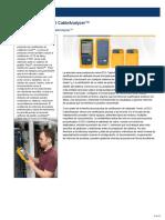 Hoja_de_datos_DSX_5000_CableAnalyzer™-14525-es-6000135