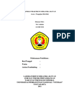 laporan-praktikum-mekanika-batuan3.docx