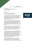 Official NASA Communication 97-184