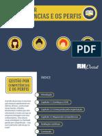 Ebook_Gestão_por_Copetencias_e_os_Perfis.pdf