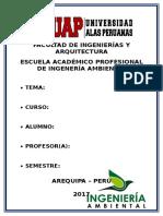 INGENIERIA AMBIENTAL1.doc