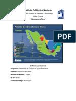 Definicion de Reservas de Hidrocarburos.docx