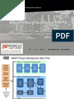 ENTRIPS Evaluation Framework Presentation