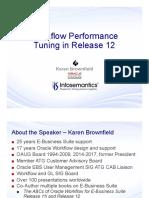 WorkflowPerformanceTuninginRelease12.pdf
