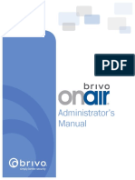 P-MAN-PUB-Brivo-OnAir-Administrators-Manual-11.11.pdf