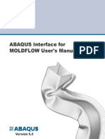 i Moldflow