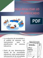 Como-Realizar-Lo-Planificado.pptx