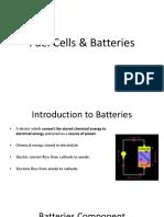 Fuel Cells & Batteries.pptx