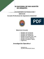 APUNTES DE CLASE TRANSPORTE 2017 (2).doc