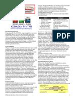 KEMASAN_PINTAR_Active_and_Intelligent_Pa.pdf