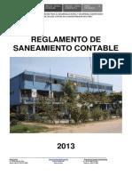 REGLAMENTO DE SANEAMIENTO CONTABLE.docx